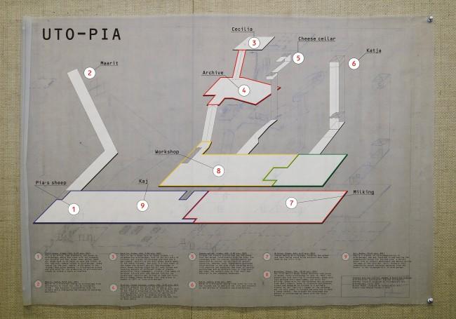 UTO-PIA_poster_S